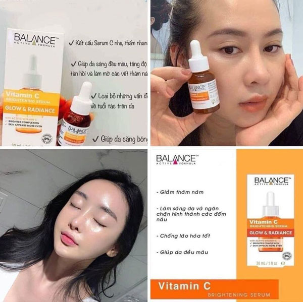 review-serum-balance-vitamin-c-co-tot-khong