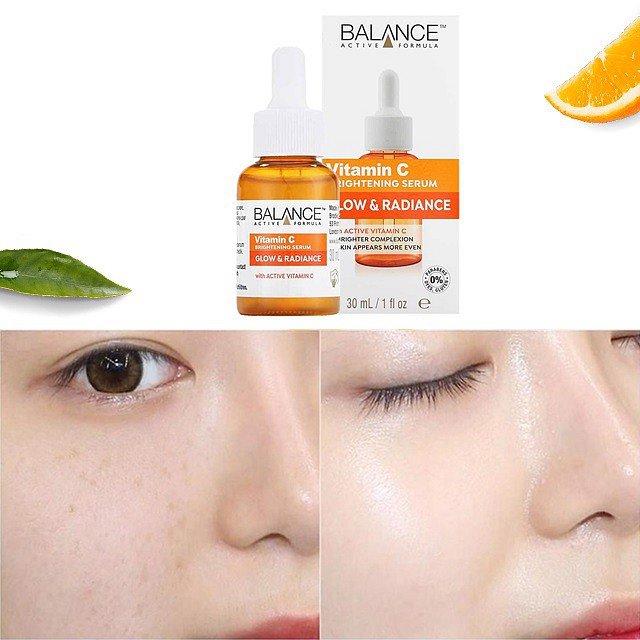 review-tinh-chat-balance-active-formula-vitamin-c
