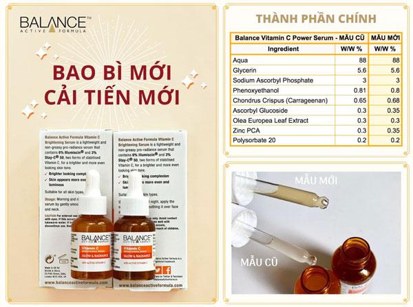 serum-Balance-Vitamin-C-thanh-phan-1