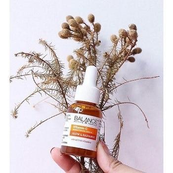 serum-balance-vitamin-c--4