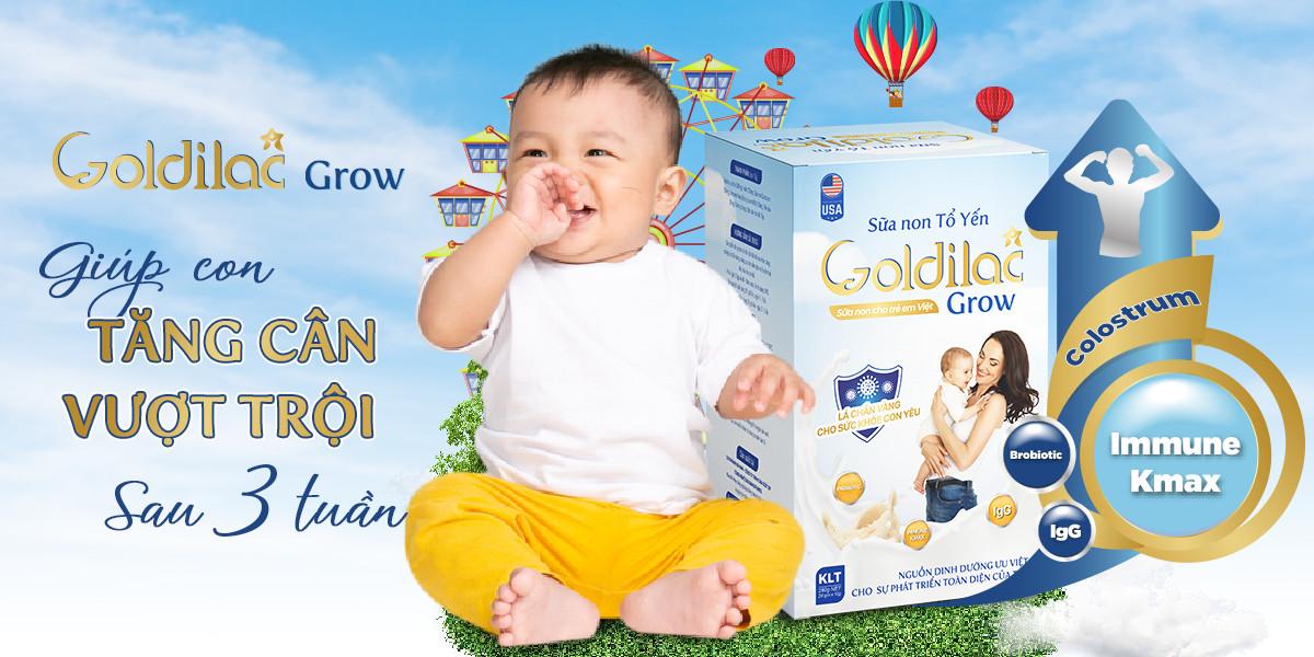 goldilac-grow-sua-non-to-yen