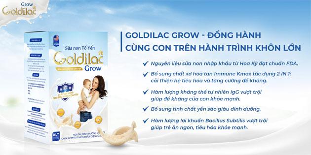 sua-non-to-yen-goldilac-grow-gia-bao-nhieu