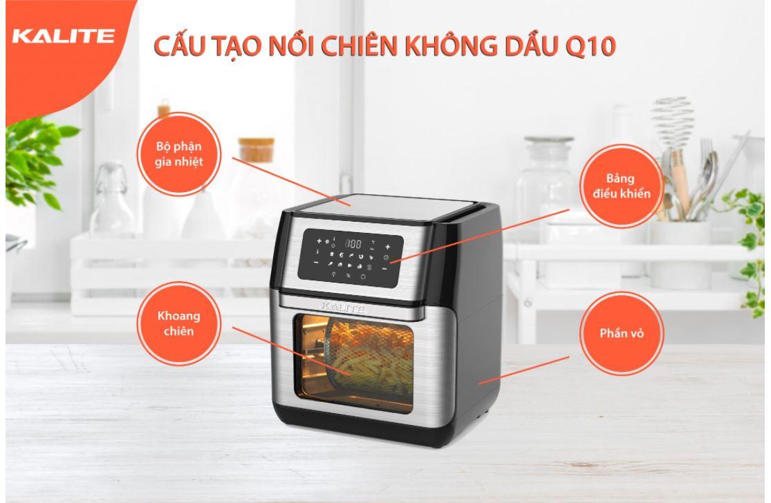 ung-dung-vay-tien-online-uy-tinthiet-ke-noi-chien-khong-dau-kalite-q10