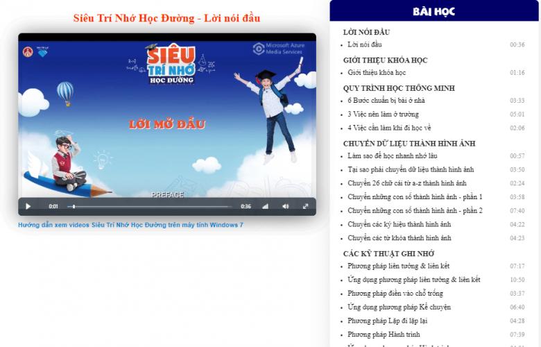 2-noi-dung-video-huong-dan-sieu-tri-nho-hoc-duong