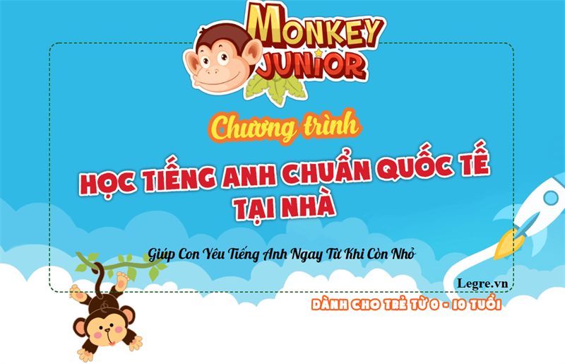 review-ung-dung-hoc-tieng-anh-monley-junior