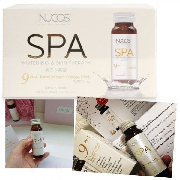 Nuoc-uong-Nucos-Spa-Whitening-Skin-Therapy-e1505205412159