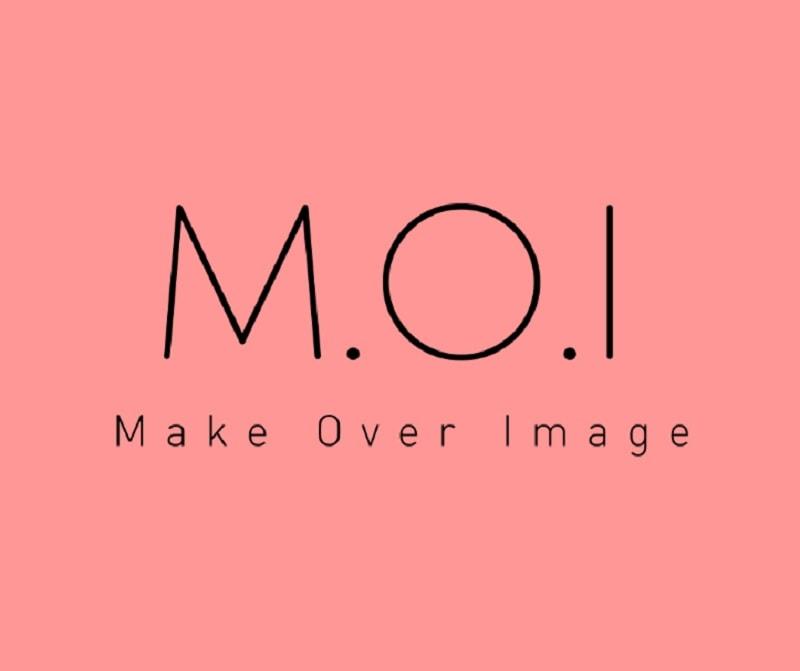 Review-mat-na-gao-MOI-thuong-hieu-MOI