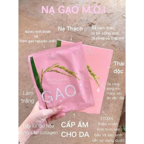 mat-na-gao-MOI-ho-ngoc-ha