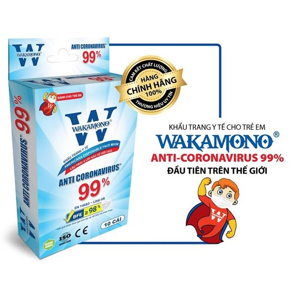 khau-trang-y-te-wakamono