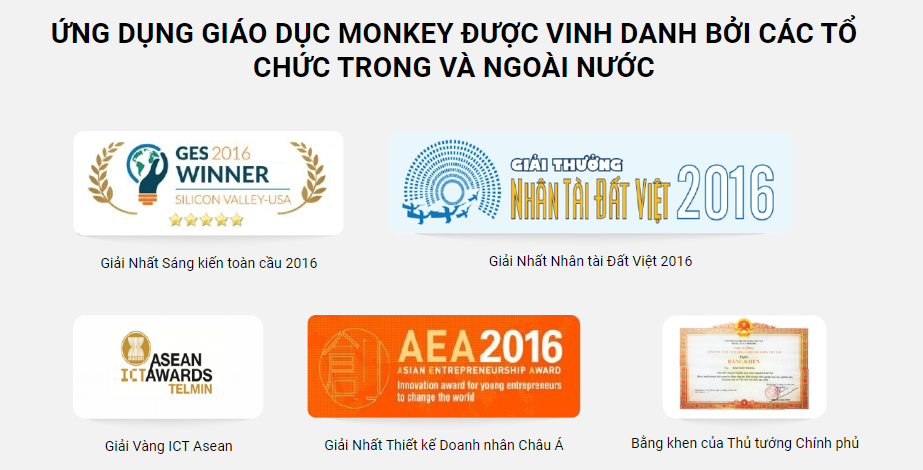 review-học-tieng-anh-monkey-junior
