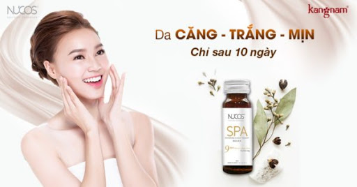 nuoc-uong-collagen-nucos-spa-1