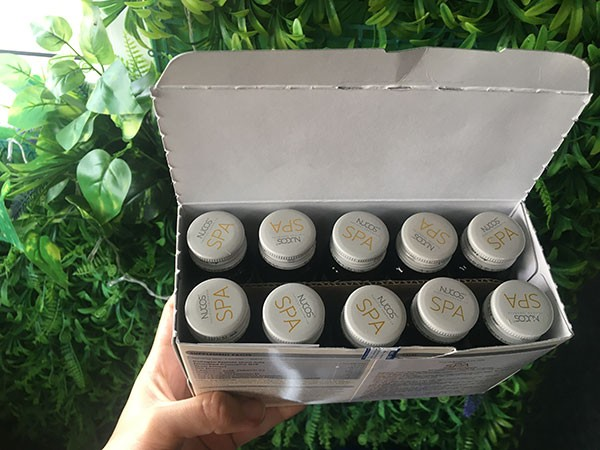 nuoc-uong-collagen-nucos-spa-4
