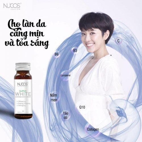 nuoc-uong-nucos-spa-duong-sang-da-