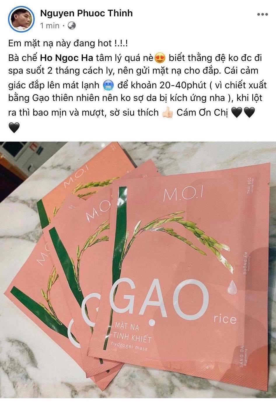khach-hang-su-dung-mat-na-MOI-ho-ngoc-ha