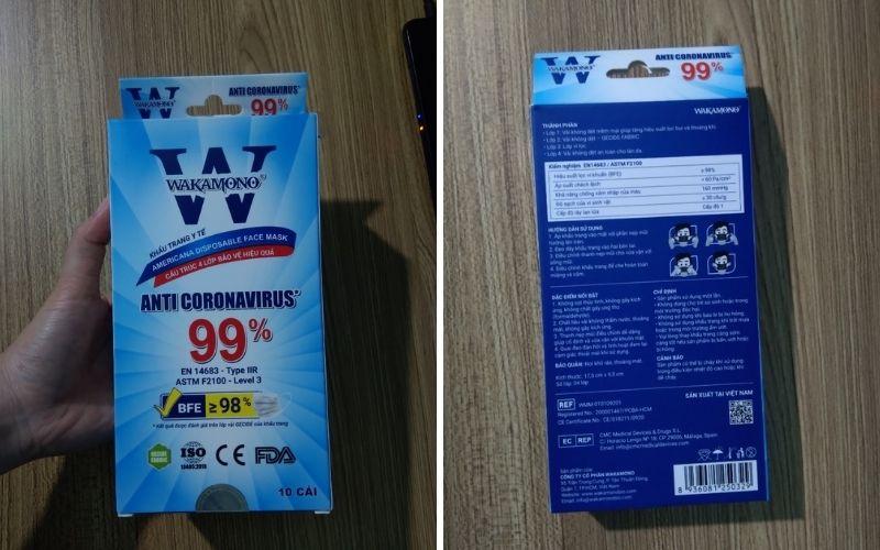 khau-trang-y-te-wakamono-diet-virut-corona