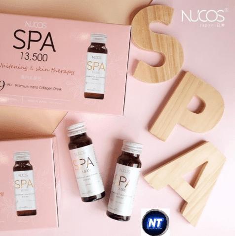 review-nuoc-uong-collagen-nucos-spa-13500mg-tu-nhat-ban