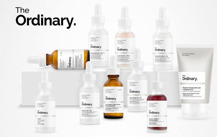 review-serum-the-ordinary-3-