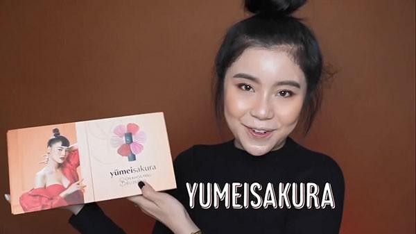 son-ninh-duong-lan-ngoc-yumeisakura-8