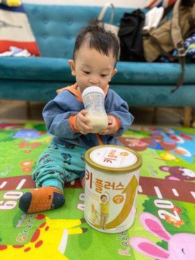 sua-tang-chieu-cao-namyang-ki-plus-1