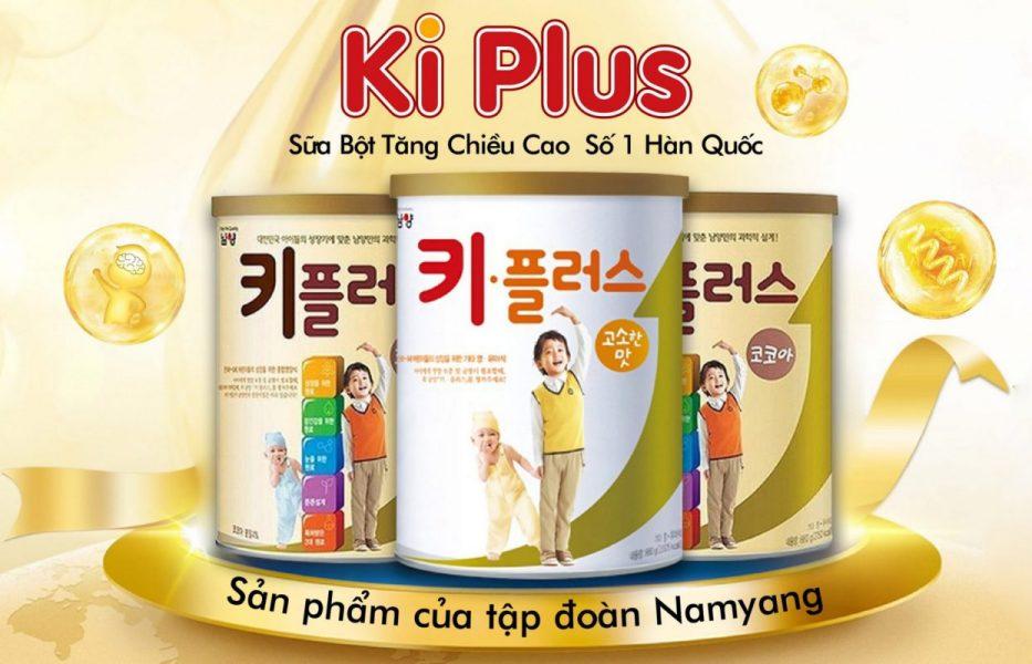 sua-tang-chieu-cao-namyang-ki-plus