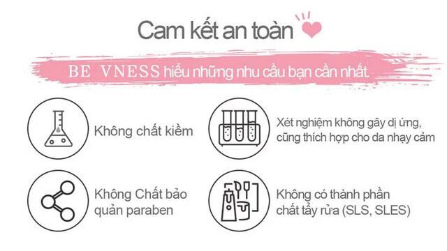 bo-san-pham-dr-douxi-be-vness-cam-ket-an-toan-tren-moi-lan-da