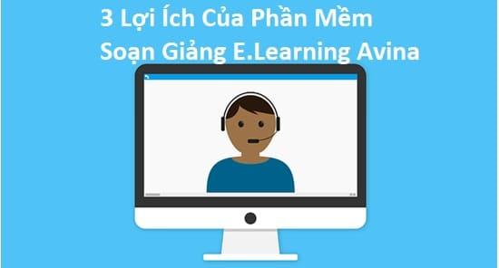 loi-lich-phan-mem-e-learning-avina-authoring-tool