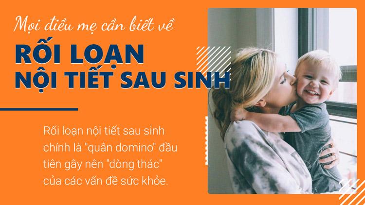 me-khong-co-sua-sau-sinh-do-roi-loan-noi-tiet-sau-sinh