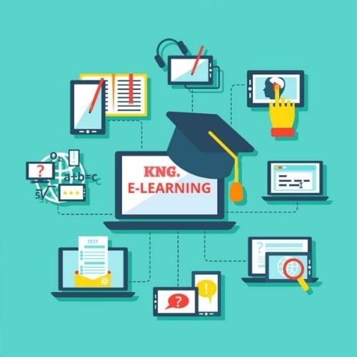 Avina Authoring Tools-Phần mềm soạn bài giảng E-Learning có tôt không