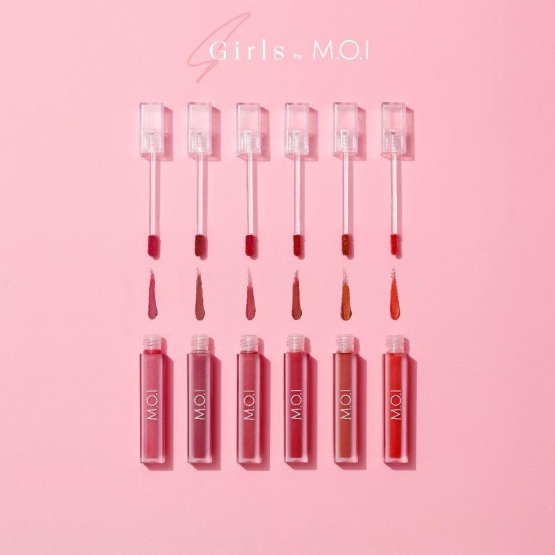 son-Sgirls-MOI-Hồ-Ngọc-Hà