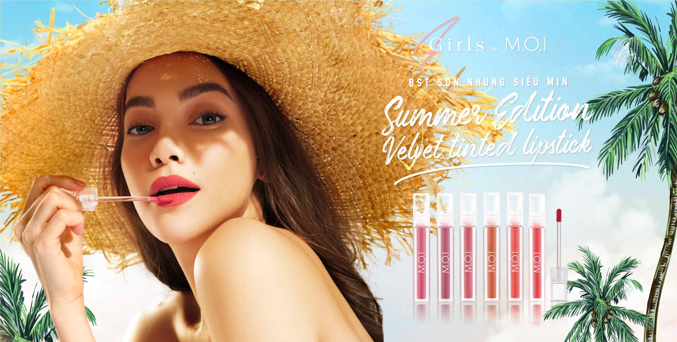 sgirls-summer-edition-moi-ho-ngoc-ha