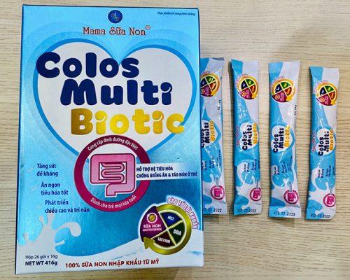 sua-non-cho-be-so-sinh-mama-sua-non-Colos Multi Biotics