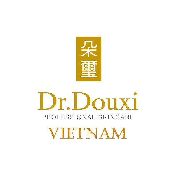 tong-quan-ve-thuong-hieu-dr-douxi