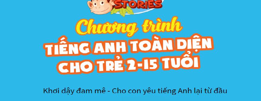 Monkey-Stories-danh-cho-be-tu-may-tuoi