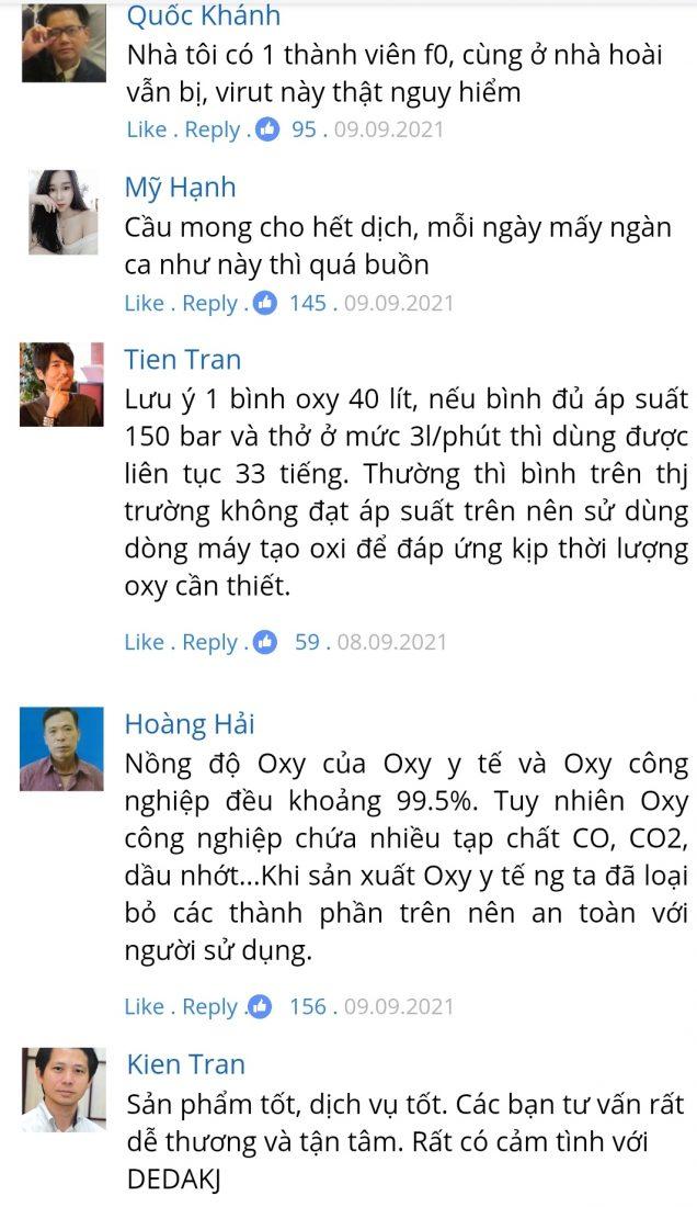 danh-gia-khach-hang-may-tao-oxy-dedakj-2aw-1 - Copy