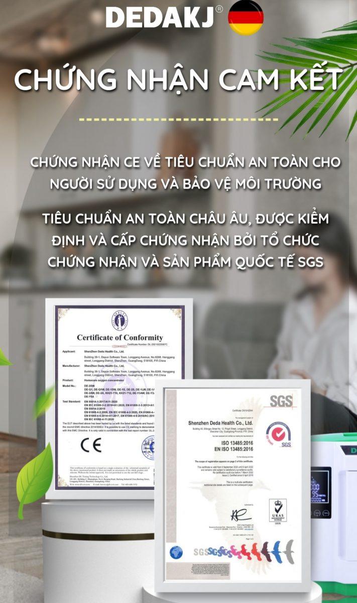 giay-chung-nhan-may-tao-oxy-dedakj-de-2aw