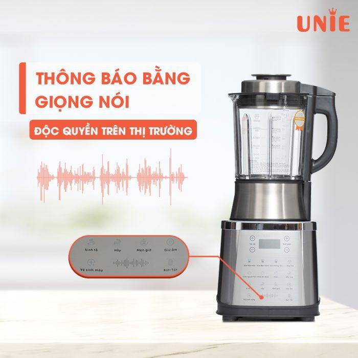 may-lam-sua-hat-V8s-co-tot-khong