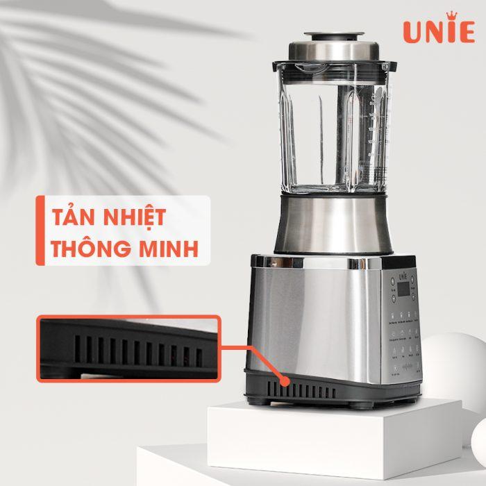 uu-diem-may-lam-sua-hat-V8s-9
