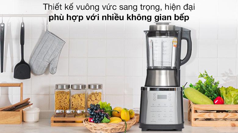 may-lam-sua-hat-unie-v8s-co-tot-khong