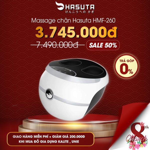 may-massage-chan-hasuta-HMF-gia-bao-nhieu-2