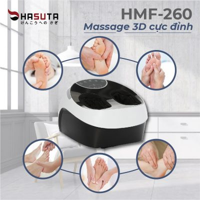 uu-diem-may-massage-chan-hasuta-hmf-260