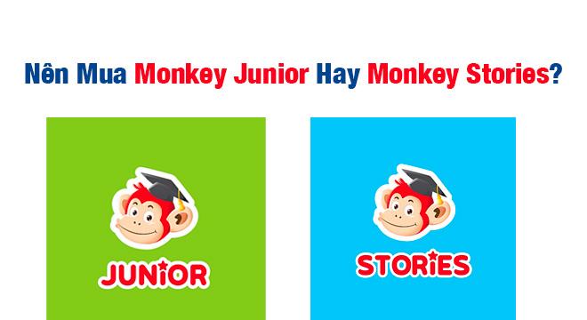 nen-mua-monkey-junior-hay-monkey-stories