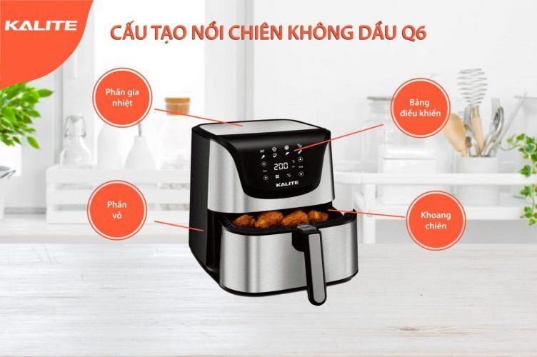cau-tao-noi-chien-khong-dau-kalite-q6