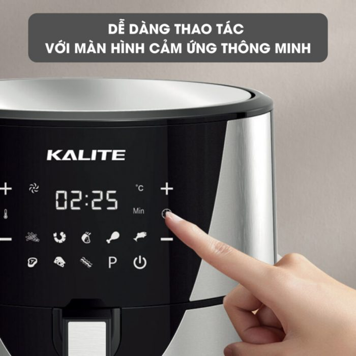 noi-chien-khong-dau-kalite-q8-De-dang-thao-tac-voi-man-hinh-cam-ung-800x800