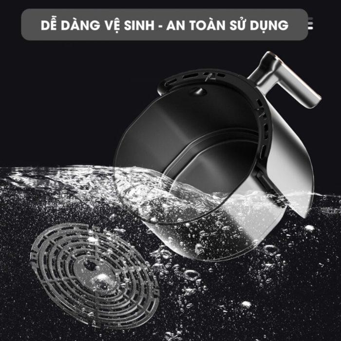 noi-chien-khong-dau-kalite-q8-De-dang-ve-sinh-an-toan-su-dung-800x800