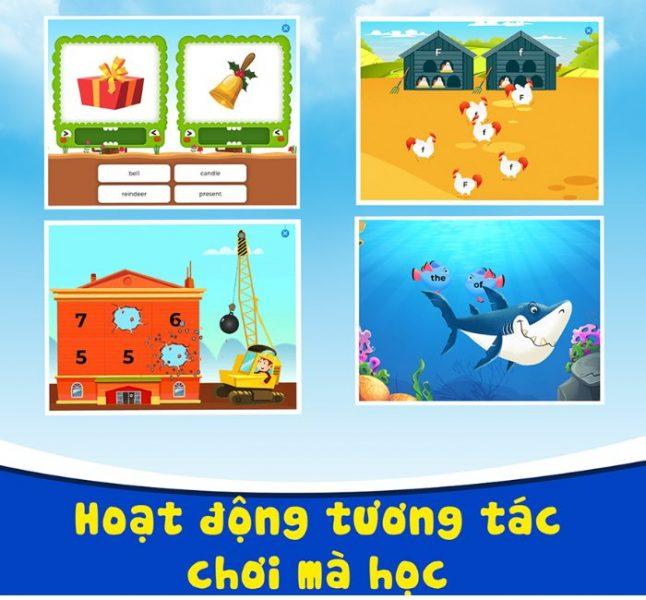 phan-mem-hoc-tieng-anh-monkey-stories-3