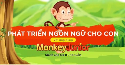 phan-mem-monkey-junior-co-tot-khong