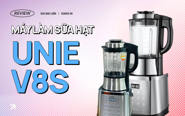 review-may-lam-sua-hat-unie-v8s-co-tot-khong-2