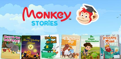 review-monkey-stories-co-tot-khong