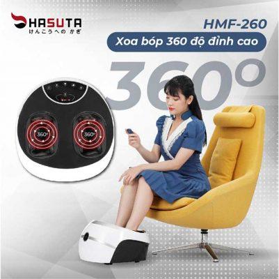 uu-diem-May-massage-hasutaHMF-260-2