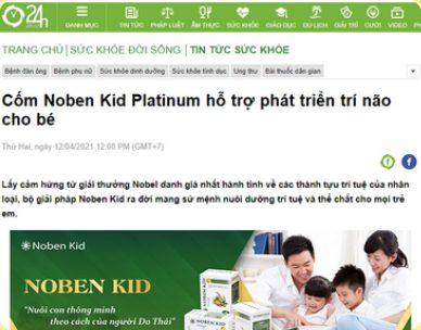 noben-kid-ban-o-dau